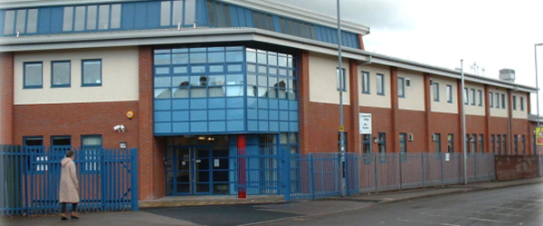 birmingham-schools