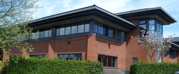 guildford-clinic