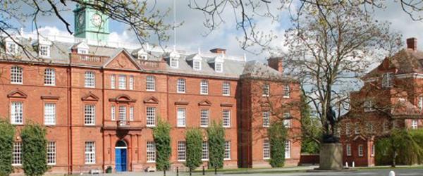 shrewsbury-school
